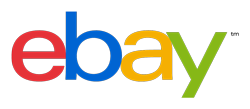 Find Industrial Auction Services on ebay!